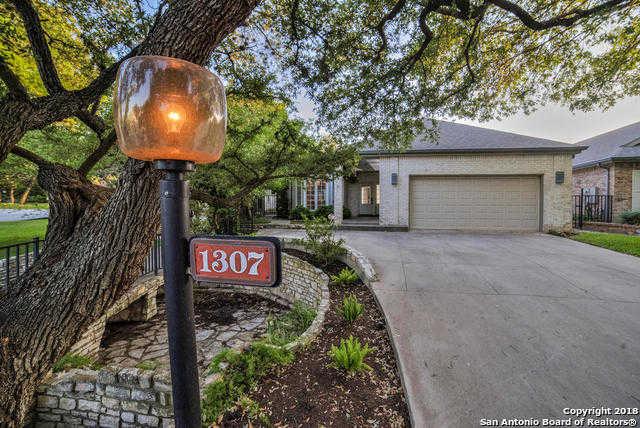 $525,000 - 3Br/5Ba -  for Sale in Kirkwood, New Braunfels
