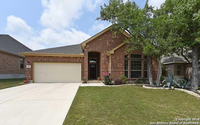 $237,650 - 3Br/2Ba -  for Sale in Santa Maria At Alamo Ranch, San Antonio