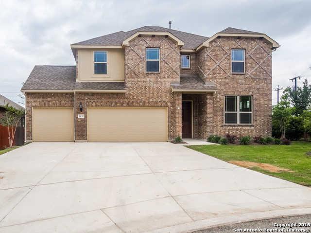 $331,990 - 3Br/3Ba -  for Sale in Alamo Ranch, San Antonio