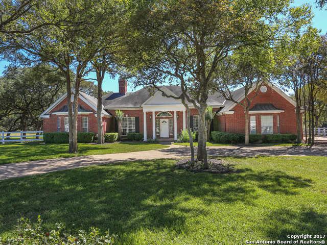 $779,000 - 5Br/6Ba -  for Sale in Fair Oaks Ranch, Fair Oaks Ranch