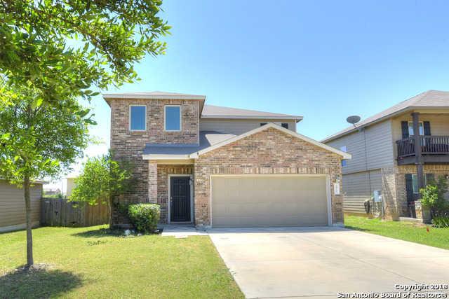 $196,000 - 3Br/3Ba -  for Sale in Woodbridge At Monte Viejo, San Antonio