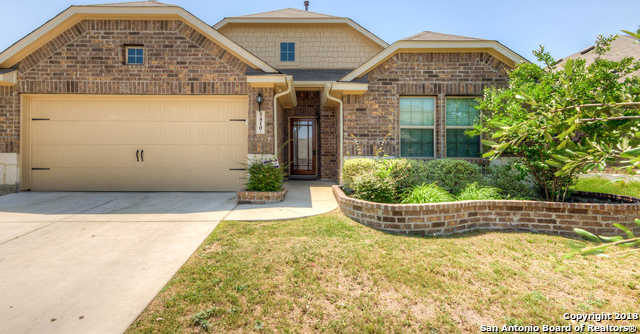 $289,900 - 4Br/3Ba -  for Sale in The Hills At Alamo Ranch, San Antonio
