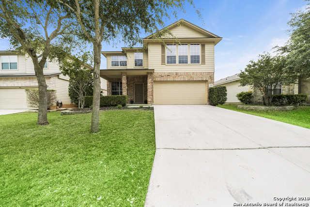 $220,000 - 4Br/3Ba -  for Sale in Blue Rock Springs, San Antonio