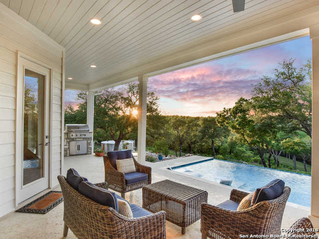 $899,000 - 4Br/3Ba -  for Sale in River Mountain Ranch, Boerne