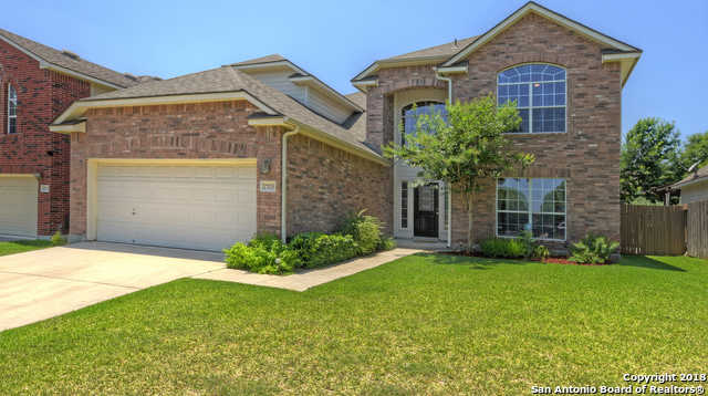 $275,000 - 4Br/3Ba -  for Sale in Trinity Oaks, San Antonio