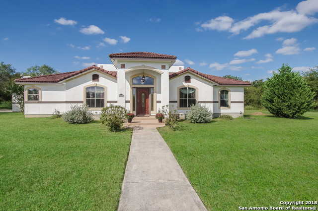 $1,900,000 - 5Br/3Ba -  for Sale in Harlandale, San Antonio
