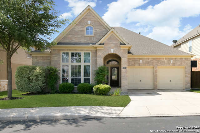 $319,000 - 4Br/3Ba -  for Sale in Trinity Oaks, San Antonio