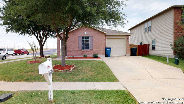 $149,945 - 2Br/2Ba -  for Sale in Meadows Of Morningside, New Braunfels