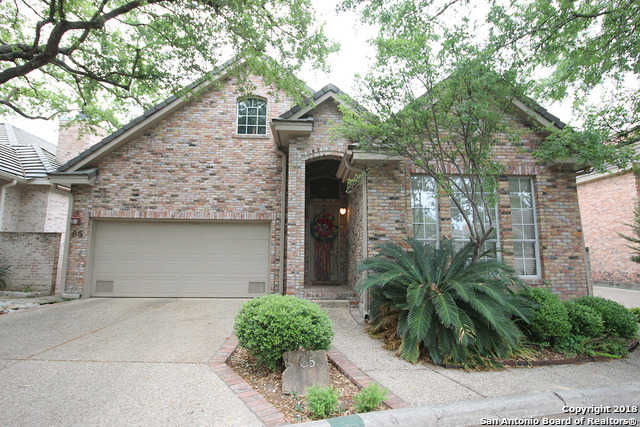 $545,000 - 3Br/2Ba -  for Sale in Lincoln Heights, San Antonio