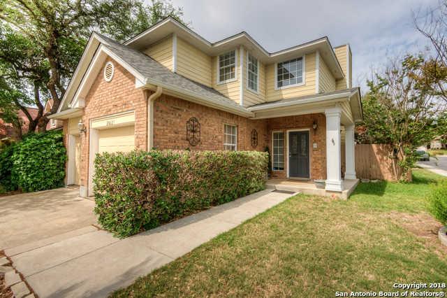 $218,000 - 3Br/3Ba -  for Sale in Stone Oak Meadows, San Antonio