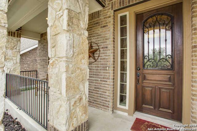 $330,000 - 3Br/3Ba -  for Sale in Santa Maria At Alamo Ranch, San Antonio