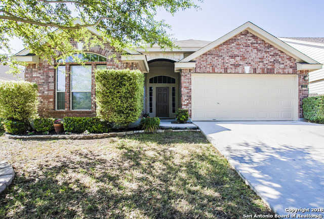 $214,000 - 3Br/2Ba -  for Sale in Dove Crossing, New Braunfels