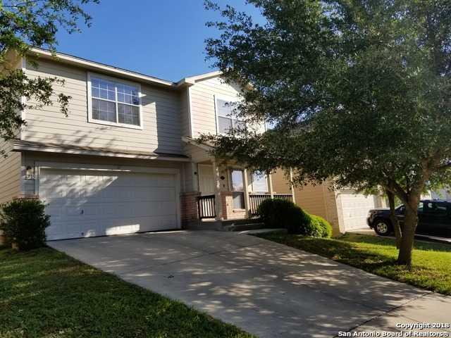 $193,500 - 4Br/3Ba -  for Sale in Loma Vista, San Antonio