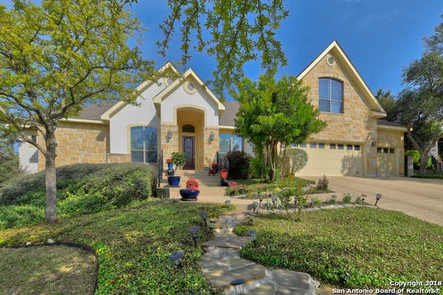 $575,000 - 4Br/4Ba -  for Sale in Rogers Ranch, San Antonio