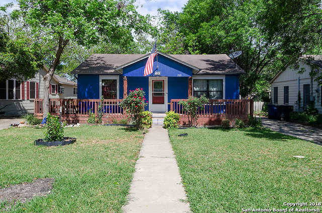 $199,500 - 2Br/2Ba -  for Sale in N/a, New Braunfels
