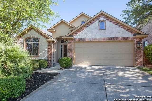 $299,900 - 3Br/2Ba -  for Sale in Cibolo Canyons, San Antonio