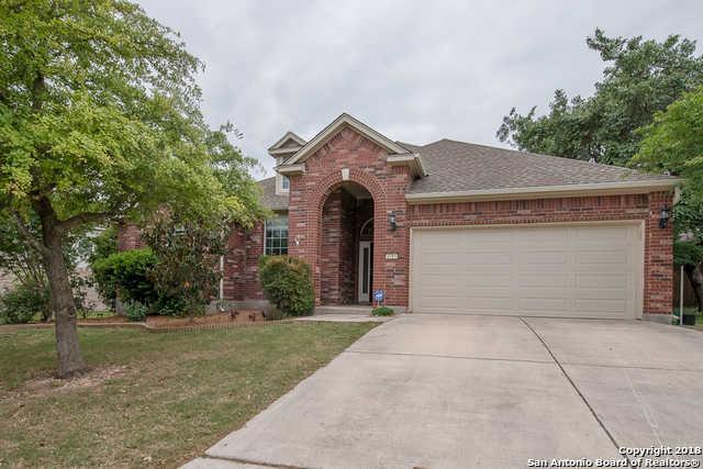$274,900 - 4Br/3Ba -  for Sale in Alamo Ranch, San Antonio