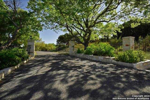 $649,900 - 5Br/5Ba -  for Sale in Na, Boerne