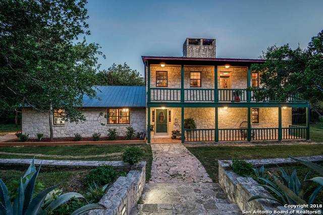 $769,000 - 4Br/4Ba -  for Sale in Beck Ranch, Bulverde