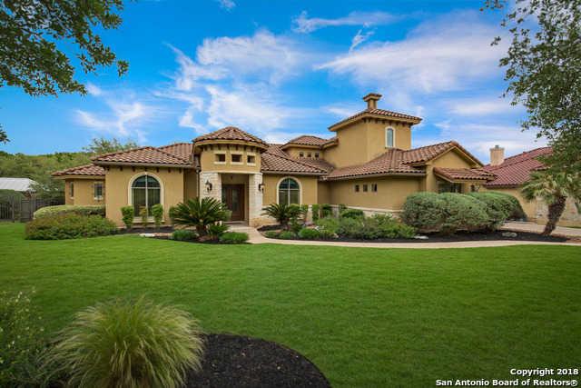 $610,000 - 4Br/4Ba -  for Sale in Summerglen, San Antonio