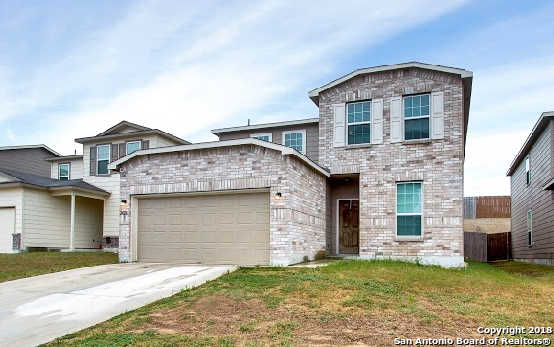 $264,000 - 4Br/3Ba -  for Sale in Bulverde Village, San Antonio