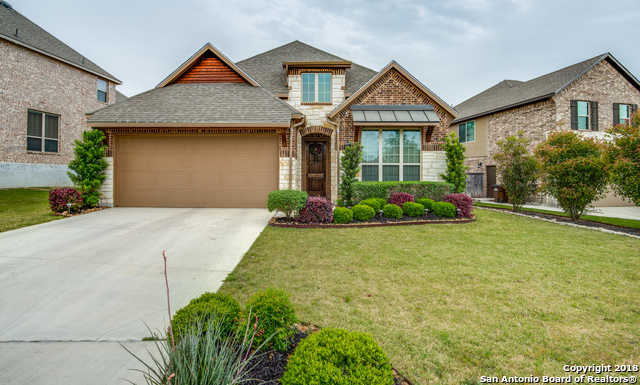 $420,000 - 4Br/3Ba -  for Sale in Willis Ranch, San Antonio