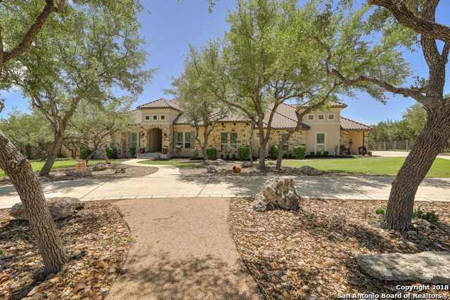 $949,900 - 4Br/4Ba -  for Sale in Fair Oaks Ranch, Fair Oaks Ranch