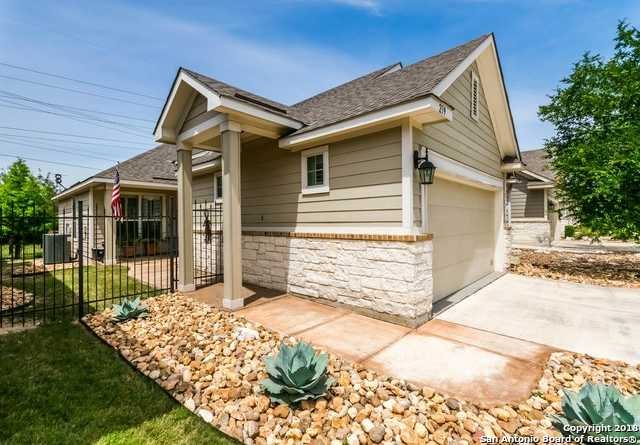 $275,229 - 3Br/2Ba -  for Sale in Heights At Stone Oak, San Antonio