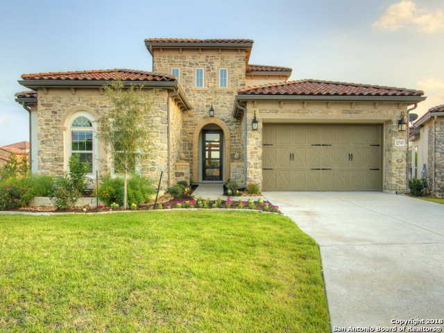 $572,892 - 3Br/3Ba -  for Sale in Campanas, San Antonio