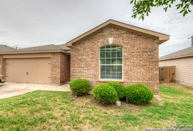 $183,000 - 4Br/2Ba -  for Sale in Southern Hills, San Antonio