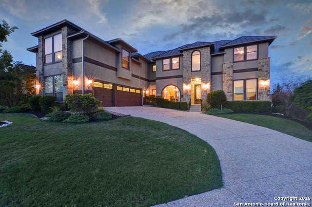 $749,000 - 6Br/5Ba -  for Sale in Reserve At Sonoma Verde, San Antonio