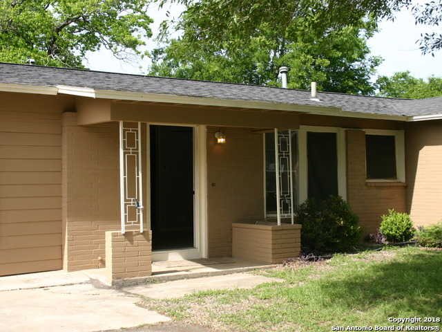 $145,500 - 3Br/2Ba -  for Sale in East Terrell Hills, San Antonio