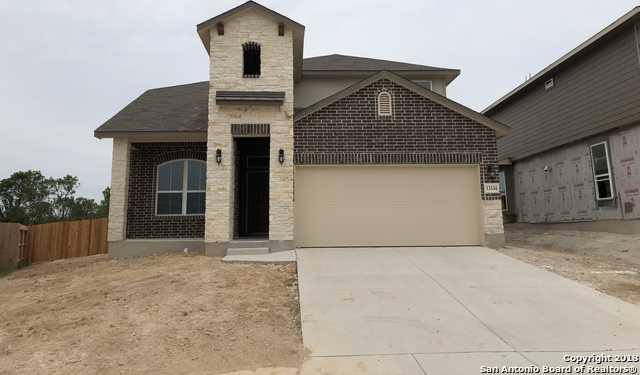 $319,900 - 4Br/4Ba -  for Sale in Alamo Ranch, San Antonio