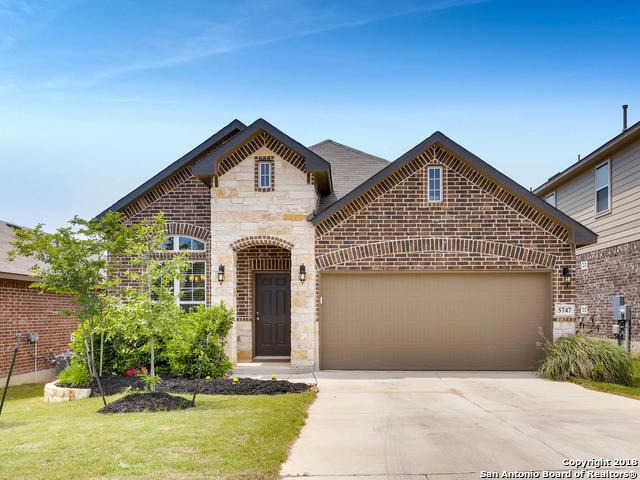 $264,900 - 3Br/2Ba -  for Sale in Alamo Ranch, San Antonio