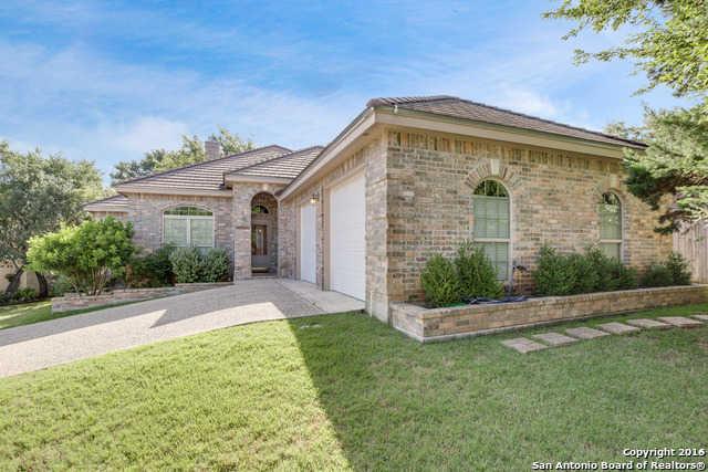 $339,900 - 3Br/3Ba -  for Sale in Fair Oaks Ranch, Boerne