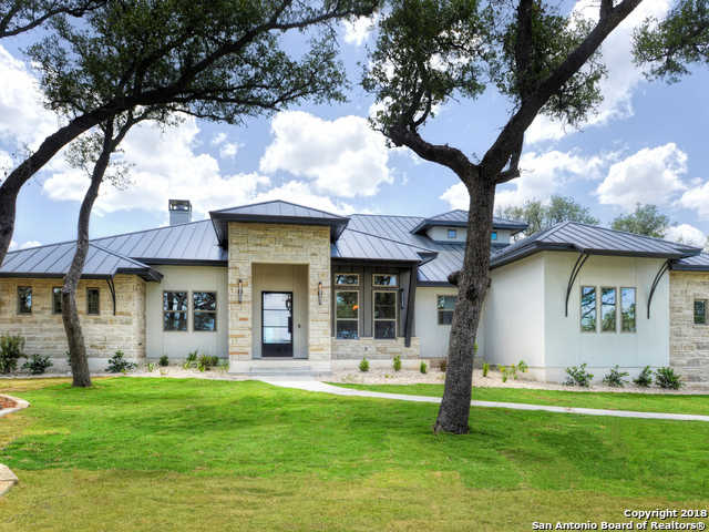 $859,000 - 4Br/4Ba -  for Sale in Cordillera Ranch, Boerne