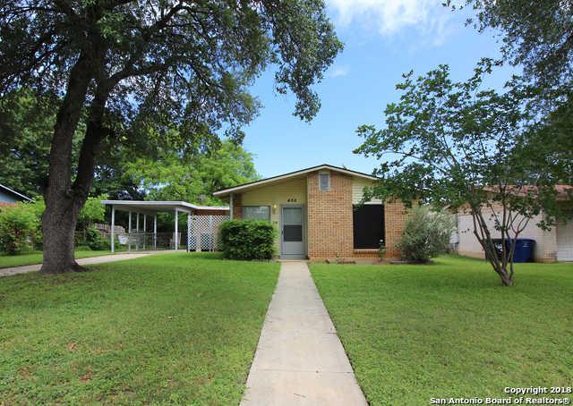 $120,000 - 2Br/1Ba -  for Sale in Kingsborough Ridge, San Antonio