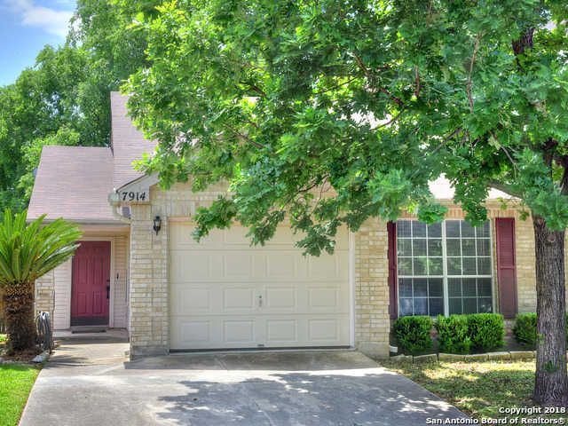 $141,000 - 2Br/2Ba -  for Sale in Westchase Village, San Antonio