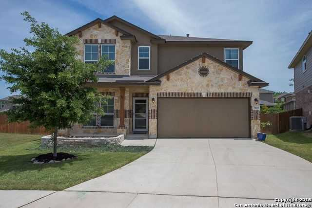 $237,500 - 3Br/3Ba -  for Sale in Alamo Ranch, San Antonio