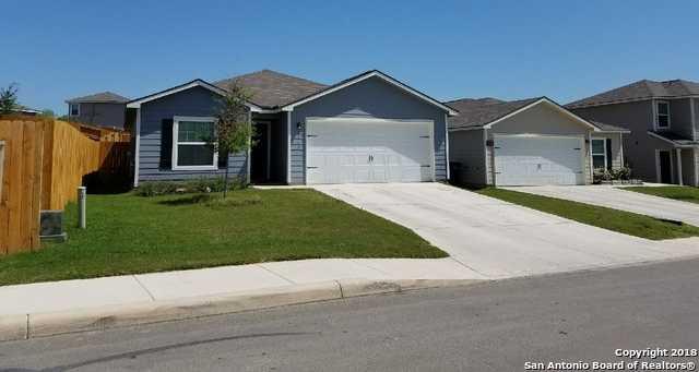 $175,900 - 3Br/2Ba -  for Sale in Foster Meadows, San Antonio