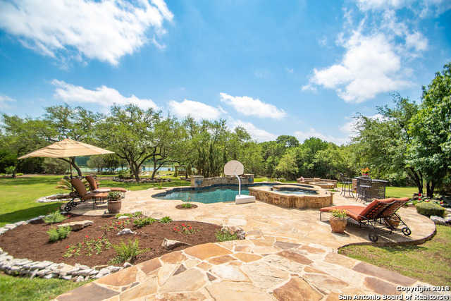 $815,000 - 5Br/5Ba -  for Sale in Sendero Ranch, San Antonio