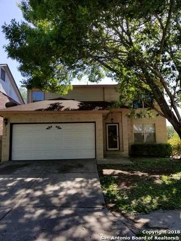 $199,000 - 4Br/3Ba -  for Sale in Savannah Square, Schertz