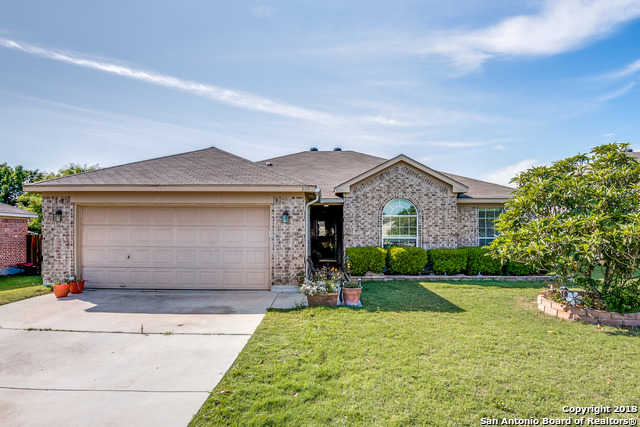$193,000 - 3Br/2Ba -  for Sale in Enclave At Willow Pointe, Cibolo