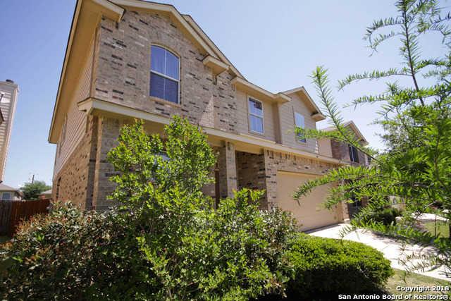 $229,000 - 4Br/3Ba -  for Sale in Alamo Ranch, San Antonio