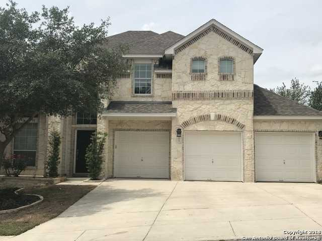 $349,900 - 5Br/4Ba -  for Sale in Bulverde Village, San Antonio