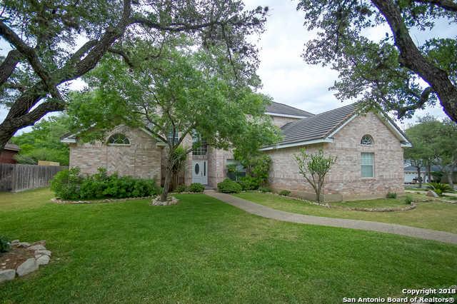 $399,900 - 3Br/3Ba -  for Sale in Fair Oaks Ranch, Fair Oaks Ranch