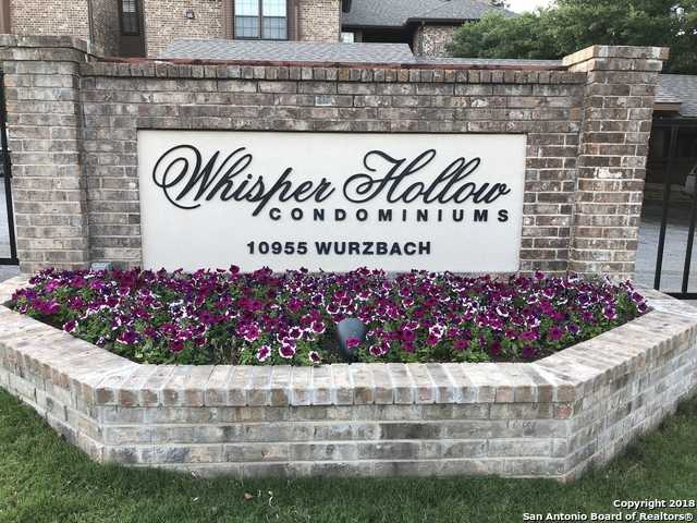 $144,900 - 3Br/2Ba -  for Sale in Whisper Hollow, San Antonio