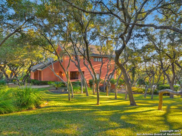 $650,000 - 4Br/4Ba -  for Sale in The Dominion, San Antonio