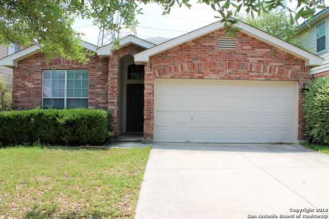 $195,000 - 3Br/2Ba -  for Sale in Sonoma Ranch, Helotes