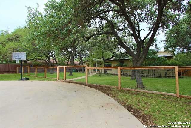 $305,000 - 5Br/3Ba -  for Sale in Oakhaven Heights, San Antonio